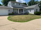 1448 Murray Dr - Photo 1