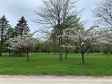 Parcel 1-A Pond Drive - Photo 1