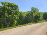 Lot 74&75 Lakeside Drive - Photo 3
