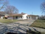 30350 Progress Street - Photo 1