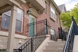 2555 John R Street - Photo 1