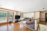 4200 Curtis Road - Photo 10