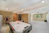 4200 Curtis Road - Photo 14