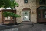 3027 Burlington Court - Photo 1