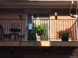 433 Ashley Street - Photo 31