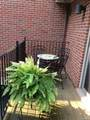 433 Ashley Street - Photo 32