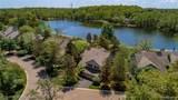 4801 Mirror Lake Drive - Photo 3