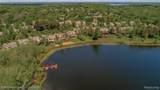 4801 Mirror Lake Drive - Photo 4
