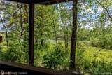 4801 Mirror Lake Drive - Photo 45