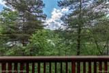 4801 Mirror Lake Drive - Photo 5