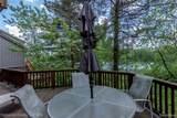4801 Mirror Lake Drive - Photo 9