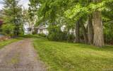 3402 Wards Point Drive - Photo 7