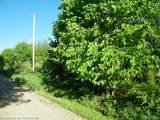 Parcel A Martus Road - Photo 5