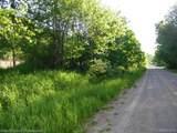 Parcel A Martus Road - Photo 7