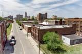 603 Milwaukee Street - Photo 12