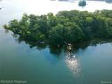 1005 Beach Island - Photo 1