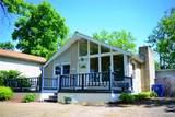 3862 Oak Knoll Road - Photo 1