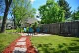 3862 Oak Knoll Road - Photo 25