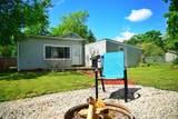 3862 Oak Knoll Road - Photo 26