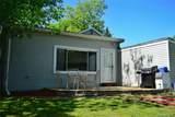 3862 Oak Knoll Road - Photo 27