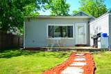 3862 Oak Knoll Road - Photo 28