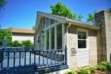 3862 Oak Knoll Road - Photo 3