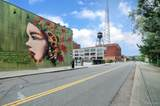 55 Canfield Street - Photo 17