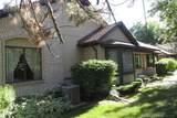 20497 Villa Grande - Photo 1