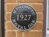 1039 Longfellow Avenue - Photo 3
