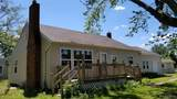 15605 Norway Street - Photo 1