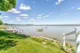 10644 Lakeside Drive - Photo 33