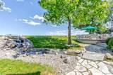 10644 Lakeside Drive - Photo 35