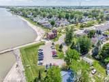 10644 Lakeside Drive - Photo 44