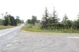 V/L Mcintyre Road - Photo 1