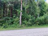 V/L Oatman Road - Photo 3