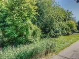 4419 Cranbrook Trail - Photo 4