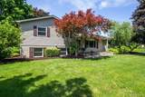 1185 Eager Pines Crt - Photo 1
