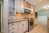 1185 Eager Pines Crt - Photo 11