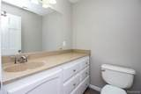 1185 Eager Pines Crt - Photo 13