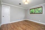1185 Eager Pines Crt - Photo 15