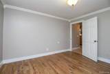 1185 Eager Pines Crt - Photo 16