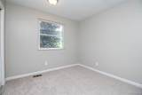 1185 Eager Pines Crt - Photo 22