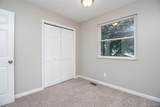 1185 Eager Pines Crt - Photo 23