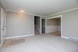 1185 Eager Pines Crt - Photo 6