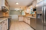 1185 Eager Pines Crt - Photo 8
