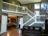 10501 Somerset Rd. - Photo 4