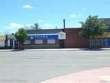 10415 Warren Ave Avenue - Photo 1