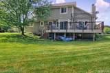 11378 Lakehaven Drive - Photo 31
