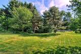 11378 Lakehaven Drive - Photo 33