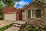 30712 Ardmore Court - Photo 3